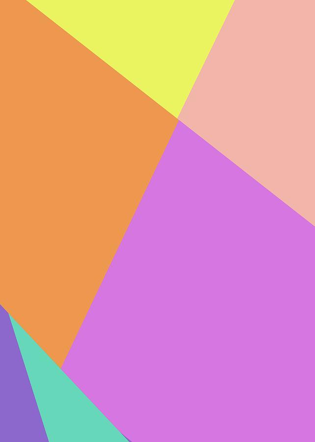 088abstract Digital Art