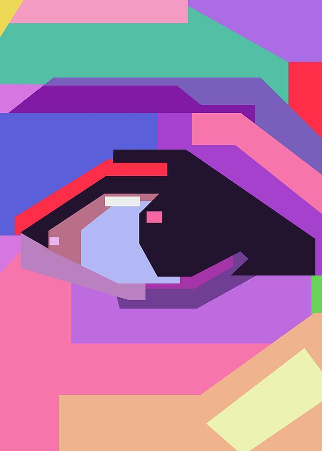 089eye Digital Art