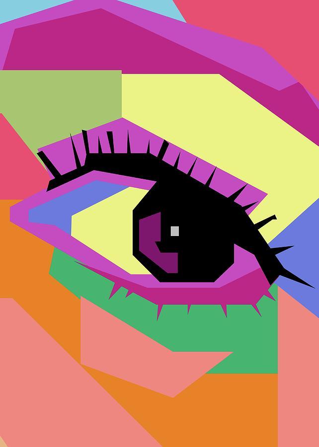 090eye Digital Art