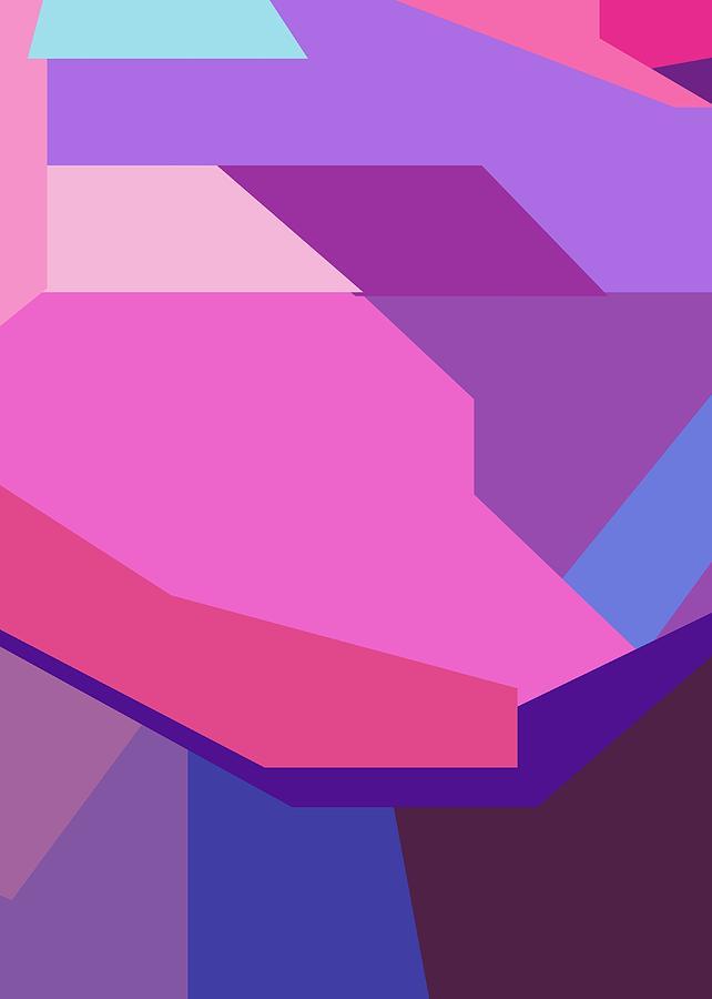 091abstract Digital Art