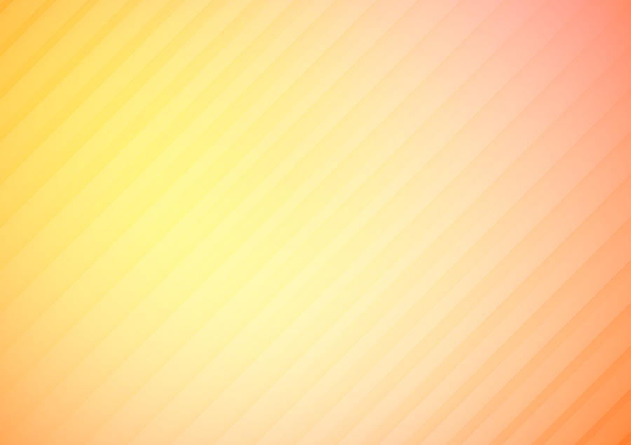 Abstract blurry background Drawing by Enjoynz