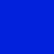 Blue Angel Digital Art - Blue Angel by TintoDesigns