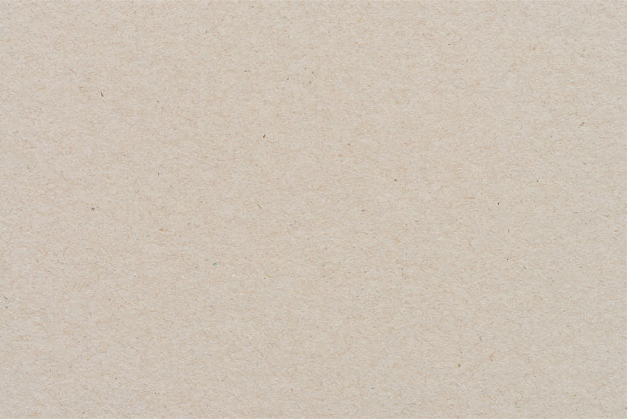 Brown Paper Texture Vector Background Drawing by Ajwad Creative