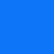 Deep Sky Blue Digital Art