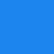 Dodgerblue Colour Digital Art