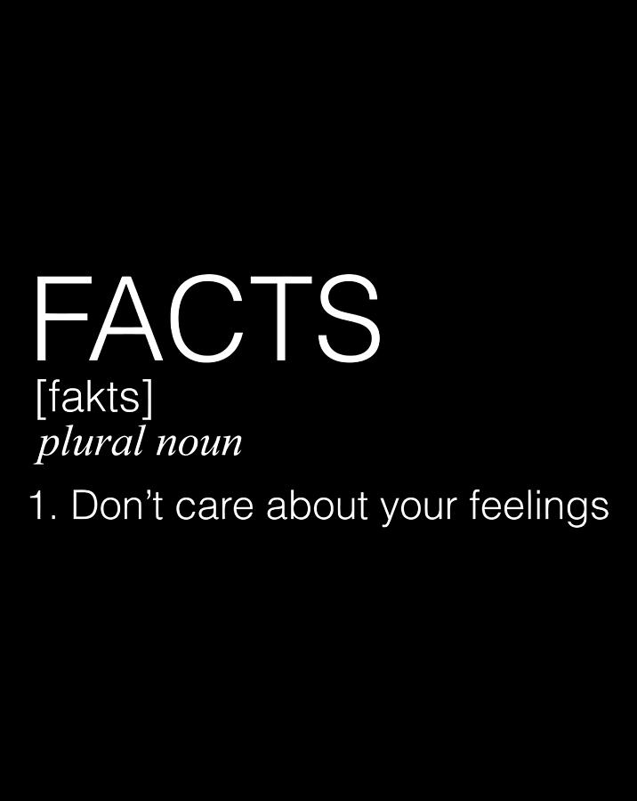 About care he doesn feelings t when your 7 Signs