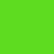 Green Apple Digital Art