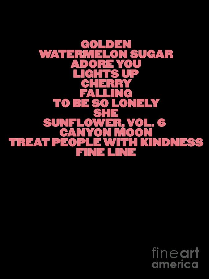 Harry Styles Lights Up Blanket KIDS // MEDIUM // LARGE