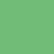 Iguana Green Digital Art