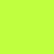 Olivedrab Colour Digital Art