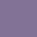 Purple Haze Digital Art