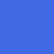 Royal Blue Digital Art