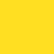 Sun Yellow Digital Art