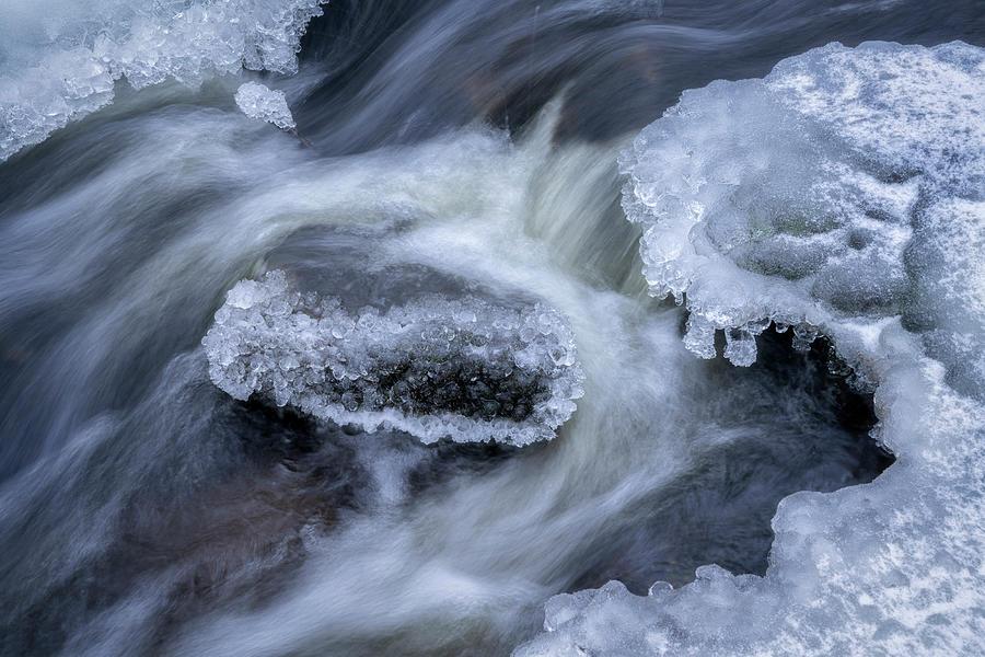 The Flow Photograph