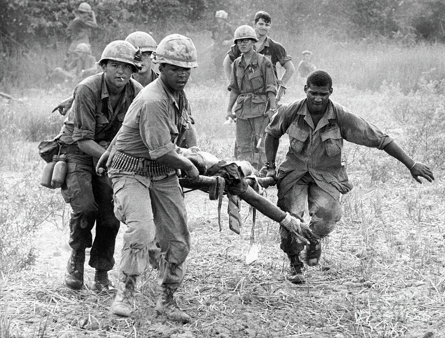 Humanity | The Vietnam War | Broadcast Version | THIRTEEN