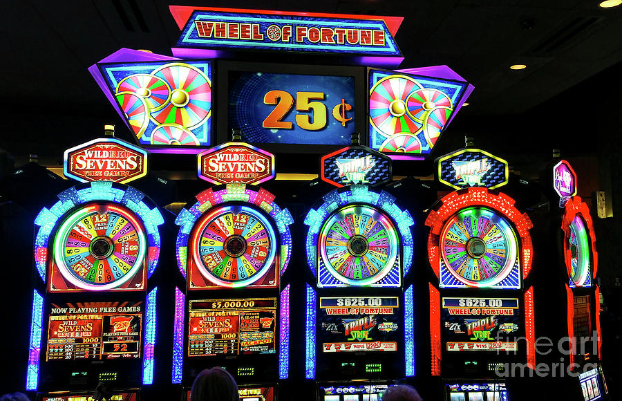 matchday millions Casino