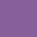 Wisteria Purple Digital Art