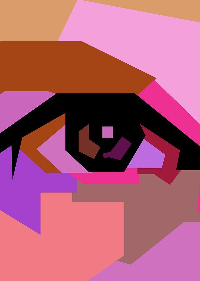 116eye Digital Art