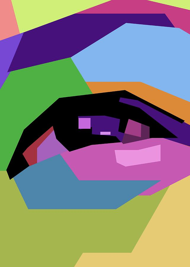 128eye Digital Art