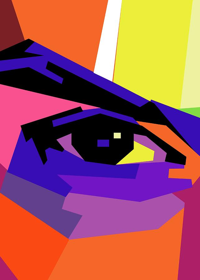 133eye Digital Art