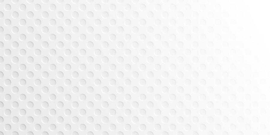 Abstract white background - Geometric texture Drawing by Bgblue