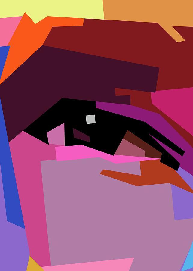 144eye Digital Art