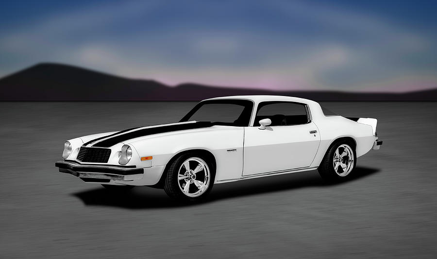 1977-chevrolet-camaro-coupe-- ...