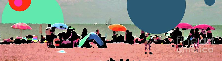2-24-2012nab by Walter Paul Bebirian