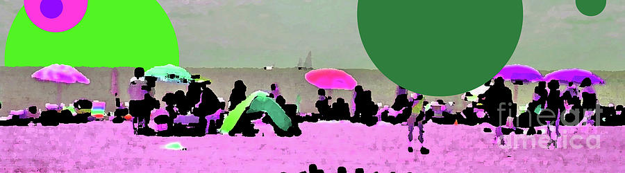 2-24-2012nabcde by Walter Paul Bebirian