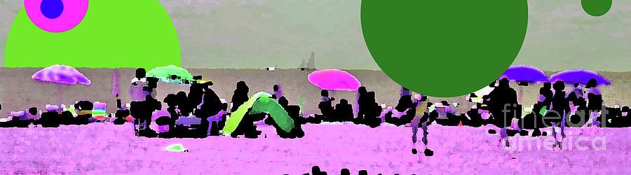 2-24-2012nabcdef by Walter Paul Bebirian