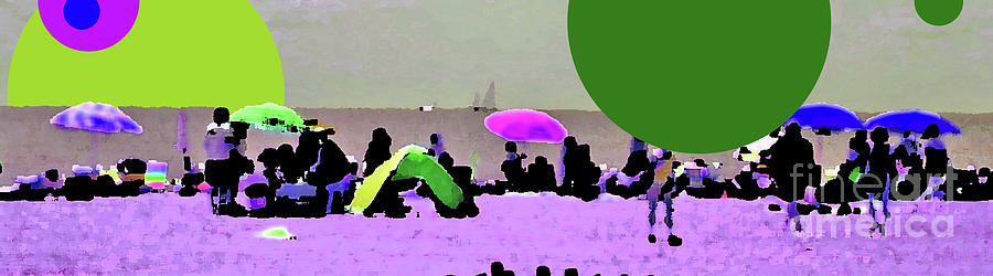 2-24-2012nabcdefg by Walter Paul Bebirian