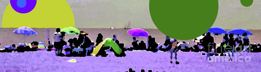 2-24-2012nabcdefgh by Walter Paul Bebirian