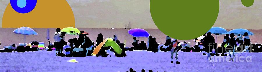 2-24-2012nabcdefghi by Walter Paul Bebirian