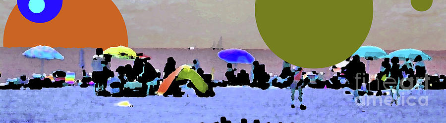 2-24-2012nabcdefghij by Walter Paul Bebirian