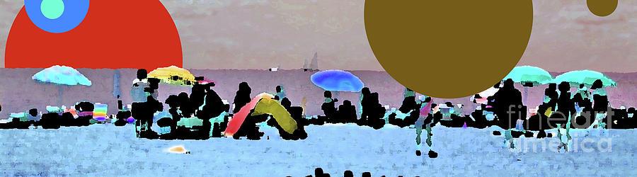2-24-2012nabcdefghijk by Walter Paul Bebirian