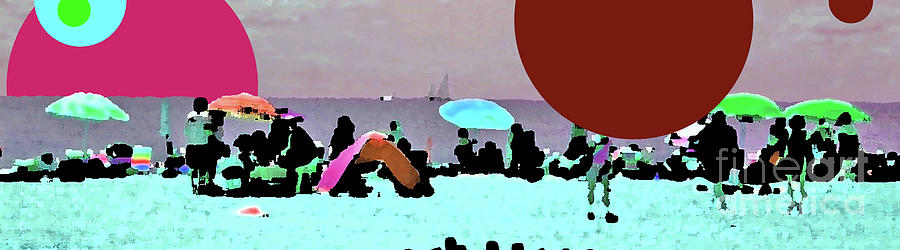 2-24-2012nabcdefghijklm by Walter Paul Bebirian