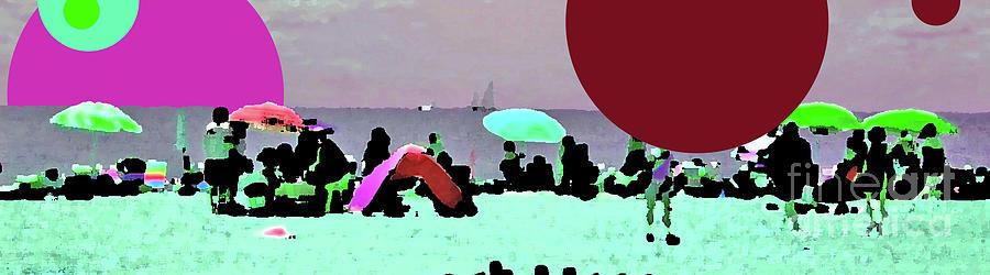 2-24-2012nabcdefghijklmn by Walter Paul Bebirian