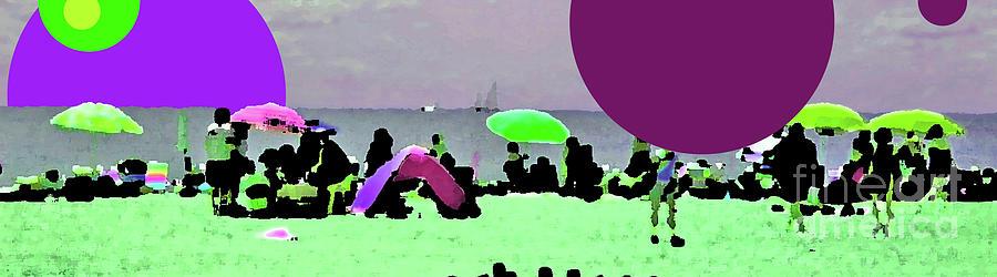 2-24-2012nabcdefghijklmnop by Walter Paul Bebirian