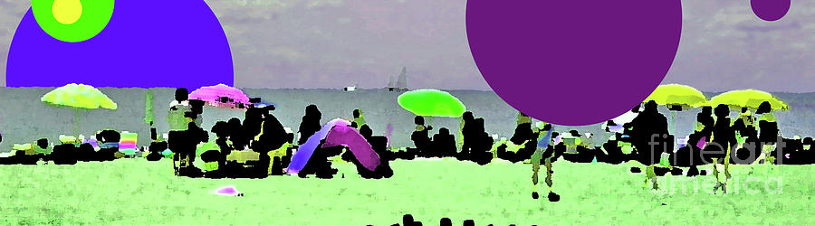 2-24-2012nabcdefghijklmnopq by Walter Paul Bebirian