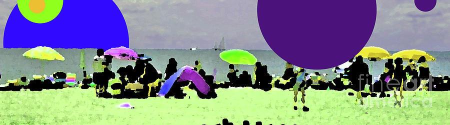 2-24-2012nabcdefghijklmnopqr by Walter Paul Bebirian