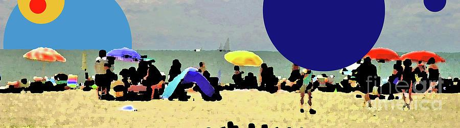 2-24-2012nabcdefghijklmnopqrtuv by Walter Paul Bebirian