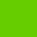 Chartreuse Colour Digital Art