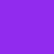 Purple Colour Digital Art