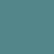 Cadetblue Colour Digital Art