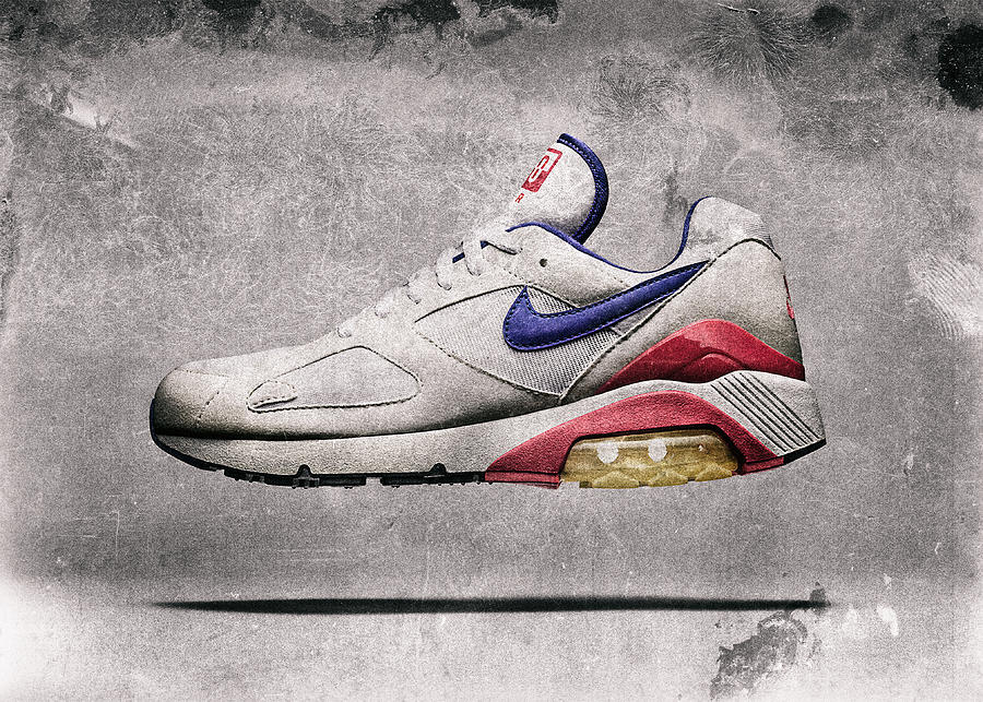nike air max.3. from.the.90's