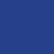 Royalblue Digital Art - Royalblue Colour by TintoDesigns