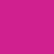 Violetred Colour Digital Art
