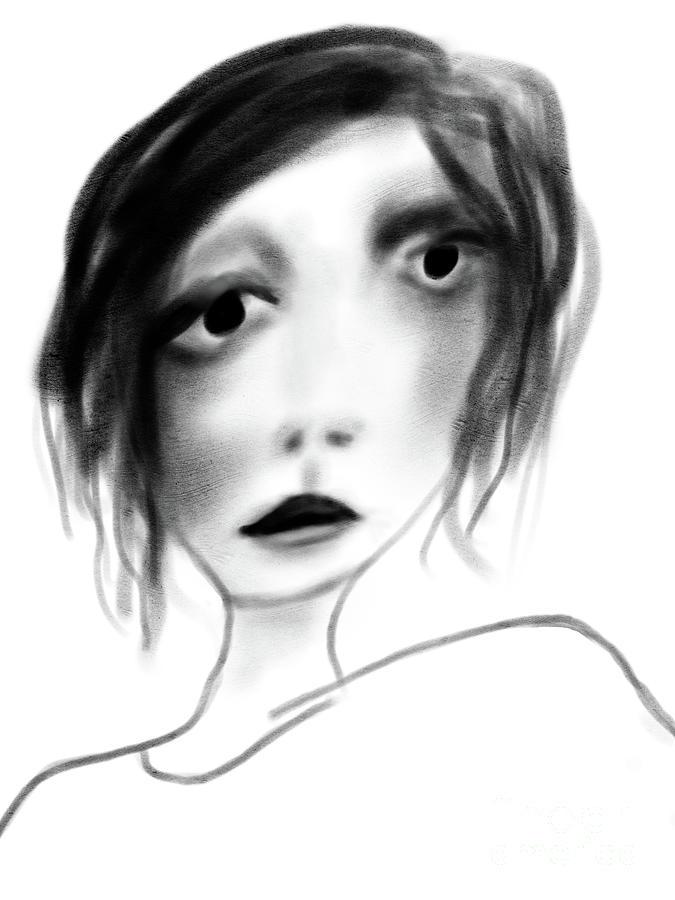 42021 C Drawing