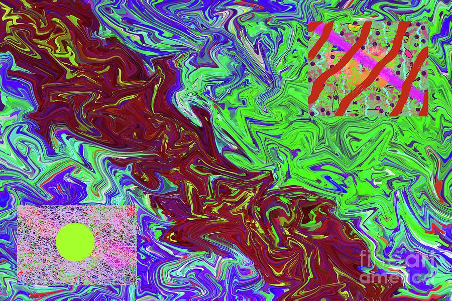 6-23-2012eabcdefghijklmno by Walter Paul Bebirian