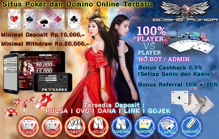 Boshepoker Agen Poker Server Terbaru Dan Domino Terpercaya Indonesia Pyrography By Cindy Louis